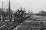 """Hohenzollern 4649 - RAG """"D-723"""" 09.11.1974 - Kamen-HeerenHelmut Beyer"""