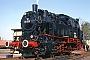"""Hohenzollern 4650 - HEF """"80 039"""" 15.05.1980 - Hamm (Westfalen), RLE BahnhofMichael Hafenrichter"""