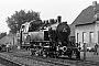 "Hohenzollern 4650 - HEF ""3"" __.09.1978 - Hamm (Westfalen), Bahnhof Hamm RLEStefan Kier"