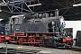 "Hohenzollern 4650 - HEF ""80 039"" 15.04.2013 - Krefeld, Eisenbahn Werkstätten KrefeldAlexander Leroy"