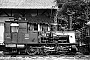 "Humboldt 143 - SWEG ""14b"" __.__.1968 - WieslochHelmut H. Müller"