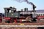 "Humboldt 210 - MEC Essen ""Walsum 5"" 06.09.1981 - Herne-Wanne, WesthafenWerner Wölke"