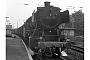 "Jung 10814 - DB  ""052 791-1"" __.09.1968 - BrackwedeHelmut Beyer"
