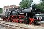 "Jung 11204 - STAR ""52 8060-7"" 10.07.2016 - VeendamRon Groeneveld"