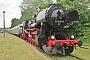 """Jung 11229 - WFL """"52 8131-6"""" 23.05.2015 - Nossen, BahnhofLeon Schrijvers"""
