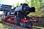 """Jung 11229 - WFL """"52 8131-6"""" 30.04.2017 - Wustermark-ElstalRudi Lautenbach"""
