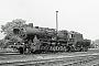 "Jung 11322 - DR ""52 8068-0"" 15.04.1978 - Magdeburg-Buckau, BahnhofThomas Grubitz"
