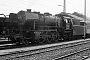 "Jung 11474 - DB ""023 019-3"" 02.05.1975 - Lauda, BahnbetriebswerkHelmut Philipp"
