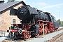 """Jung 11474 - DDM """"23 019"""" 26.07.2013 - Neuenmarkt-Wirsberg, Deutsches Dampflokomotiv-MuseumThomas Wohlfarth"""