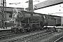 "Jung 11967 - DB ""023 027-6"" 06.08.1969 - Hagen, HauptbahnhofHelmut Philipp"