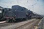 "Jung 11969 - DB ""023 029-2"" 29.07.1975 - LaudaBernd Spille"