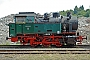 "Jung 12037 - VEH ""D 5"" 24.07.2004 - Essen-Kupferdreh, Bahnhof ZementfabrikStefan Kier"