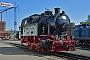 "Jung 12037 - Hespertalbahn ""D 5"" 18.09.2018 - Bochum-Dahlhausen, EisenbahnmuseumStefan Kier"