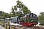 """Jung 12037 - Hespertalbahn """"D 5"""" 17.06.2018 - Essen-Kupferdreh, HespertalbahnMartin Welzel"""