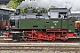 "Jung 12037 - Hespertalbahn ""D 5"" 22.09.2018 - Bochum-Dahlhausen, EisenbahnmuseumDietrich Bothe"