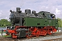 """Jung 12037 - Hespertalbahn """"D 5"""" 20.08.2017 - Essen-Kupferdreh, HespertalbahnWikipedia"""