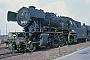 """Jung 12136 - DB """"023 070-6"""" 01.04.1975 - Offenburg, AusbesserungswerkJoachim Lutz"""