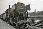 "Jung 12136 - DB ""23 070"" 17.06.1966 - Ulm, HauptbahnhofManfred Knappe"