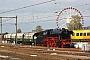 "Jung 12506 - VSM ""23071"" 19.10.2014 - AmersfoortThomas Wohlfarth"