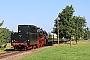 """Jung 12506 - VSM """"23071"""" 03.09.2017 - LierenThomas Wohlfarth"""