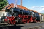 "Jung 12506 - VSM ""23 071"" 10.09.1994 - Bochum-Dahlhausen, EisenbahnmuseumWerner Wölke"