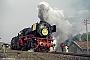 """Jung 12511 - DB """"023 076-3"""" 11.05.1975 - NiedermendigBernd Magiera"""