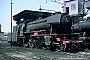 """Jung 12758 - DB """"023 088-8"""" 05.07.1968 - Crailsheim, BahnbetriebswerkUlrich Budde"""
