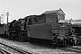 """Jung 12759 - DB """"023 089-6"""" 23.05.1971 - Trier, AusbesserungswerkUlrich Budde"""