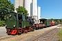 """Jung 12783 - IHS """"20"""" 27.05.2012 - Geilenkirchen-GillrathGunther Lange"""