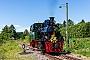 """Jung 12783 - IHS """"20"""" 14.08.2021 - Geilenkirchen-GillrathGunther Lange"""