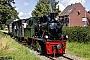 """Jung 12783 - IHS """"20"""" 25.07.2021 - Geilenkirchen-GillrathMartin Welzel"""