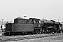 "Jung 13104 - DB ""023 096-1"" 07.04.1971 - Lebach, BahnhofUlrich Budde"
