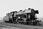 "Jung 13105 - DB ""023 097-9"" 06.04.1971 - Lebach, BahnhofUlrich Budde"