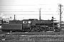 "Jung 13108 - DB ""23 100"" 31.05.1966 - Hamm (Westfalen), BahnhofReinhard Gumbert"