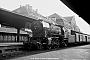 "Jung 13111 - DB ""23 103"" 04.06.1965 - Bielefeld, BahnhofUlrich Budde"