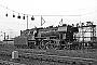 "Jung 13111 - DB ""23 103"" 31.05.1966 - Hamm (Westfalen), BahnhofReinhard Gumbert"