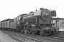 "Jung 13112 - DB ""23 104"" 05.06.1965 - HerfordGerhard Bothe [†]"