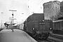 "Jung 13112 - DB ""023 104-3"" 10.05.1971 - Koblenz, HauptbahnhofKarl-Hans Fischer"