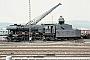 "Jung 13113 - DB ""023 105-0"" 08.08.1969 - Trier, BahnbetriebswerkHelmut Philipp"