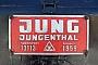 "Jung 13113 - SEH ""023 105-0"" 31.05.2019 - HeilbronnDietmar Stresow"