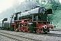 "Jung 13113 - VMN ""23 105"" 06.06.1985 - Hersbruck, Bahnhof Hersbruck (rechts Pegnitz)Stefano Cantoni"