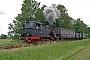"""Jung 1720 - DBG """"89 7513"""" 02.06.2007 - Dessau-Roßlau-MildenseeRudi Lautenbach"""