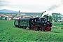 """Jung 261 - HSB """"99 5902"""" 25.05.2002 - HasselfeldeDr. Werner Söffing"""