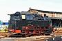 """Jung 3862 - VMD """"80 023"""" 19.08.2016 - Chemnitz-Hilbersdorf, Sächsisches EisenbahnmuseumKlaus Hentschel"""