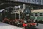 "Jung 3862 - VMD ""80 023"" 17.10.1990 - Leipzig, Hauptbahnhof Helmut Philipp"