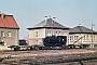 """Jung 464 - DR """"99 5904-0"""" 04.11.1988 - WernigerodeMichael Uhren"""