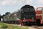 """Jung 7006 - VSM """"64 415"""" 05.09.2010 - BeekbergenThomas Wohlfarth"""