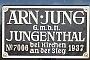 "Jung 7006 - VSM ""64 415"" 03.09.2017 - LoenenThomas Wohlfarth"