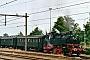 """Jung 7006 - VSM """"64 415"""" 05.09.2001 - ApeldoornLeon Schrijvers"""