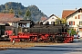 "Jung 9268 - VHE ""64 518"" 27.09.2011 - Oberburg